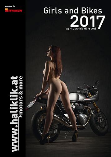 motorsport arena oschersleben termine 2017